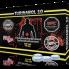 TURINABOL Туринабол 10 мг, 100 таблеток, UFC PHARM в Петропавловске
